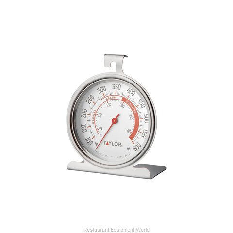 Taylor Precision 5932 Oven Thermometer