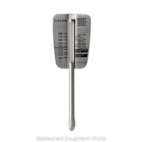 Taylor Precision 5937N Meat Thermometer