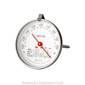 Taylor Precision 5939N Kitchen Thermometer