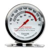 Taylor Precision 5980N Kitchen Thermometer