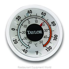 Taylor Precision 5982N Kitchen Thermometer