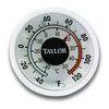 Taylor Precision 5982N Thermometer, Hot Beverage
