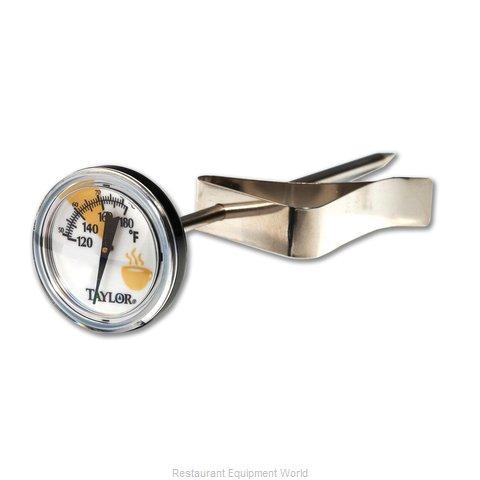 Taylor Precision 5997E Thermometer, Hot Beverage