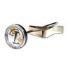 Termómetro para Café/Café Exprés <br><span class=fgrey12>(Taylor Precision 5997E Thermometer, Hot Beverage)</span>