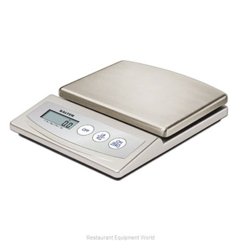 Taylor Precision 6055SSDR Scale Portion Digital