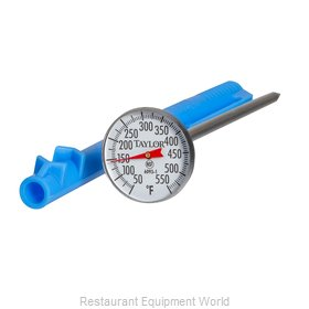 Taylor Precision 6094N Thermometer, Pocket