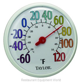 Taylor Precision 6714 Kitchen Thermometer