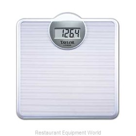 Taylor Precision 7014B Fitness Scale