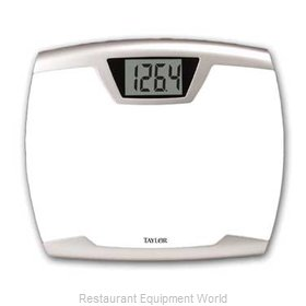 Taylor Precision 7340B Fitness Scale