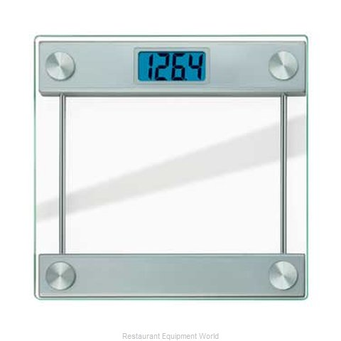Taylor Precision 7519 Fitness Scale