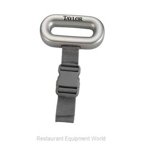 Taylor Precision 8120-4 Luggage Scale