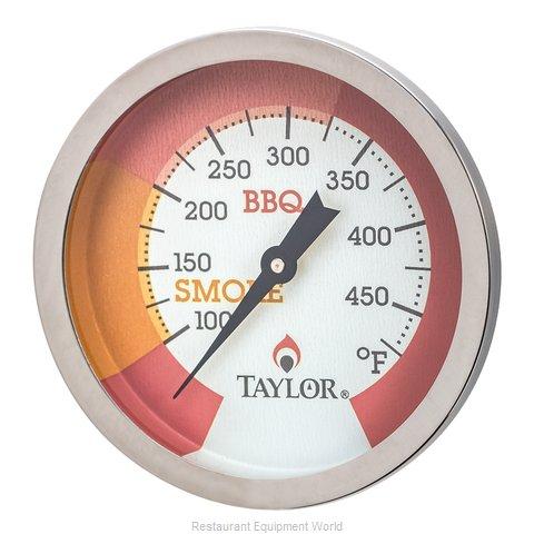 Taylor Precision 814GW Thermometer, Grill