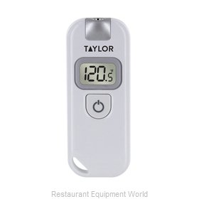Taylor Precision 9526 Thermometer, Infrared