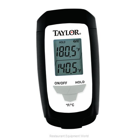Taylor Precision 9532 Thermometer Infrared