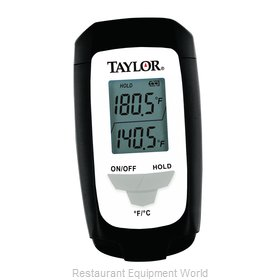 Taylor Precision 9532 Thermometer, Infrared