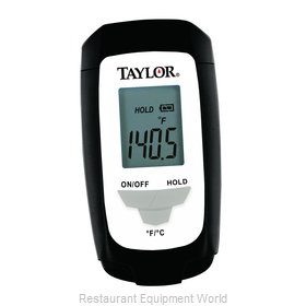 Taylor Precision 9821 Thermometer Thermocouple