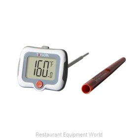 Taylor Precision 9836 Thermometer, Pocket