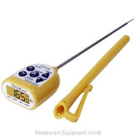 Taylor Precision 9878E Thermometer, Pocket