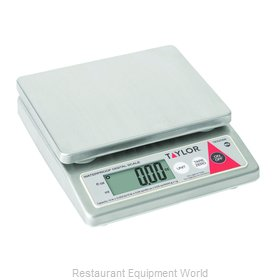 Taylor Precision TE10CSW Scale Portion Digital