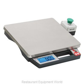 Taylor Precision TE10PZR Scale, Portion, Digital