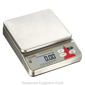 Taylor Precision TE10SSW Scale, Portion, Digital