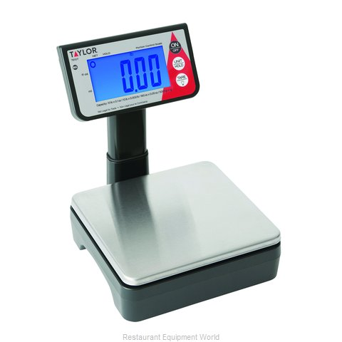 Taylor Precision TE10T Scale, Portion, Digital