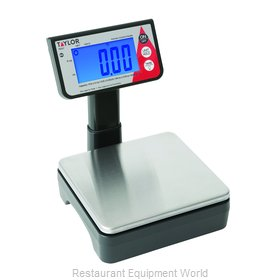 Taylor Precision TE10T Scale Portion Digital