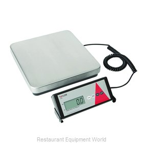 Taylor Precision TE150 Receiving Scale