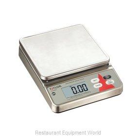 Taylor Precision TE20SSW Scale, Portion, Digital