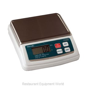 Taylor Precision TE22 Digital Scale