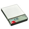Taylor Precision TE22FT Scale, Portion, Digital