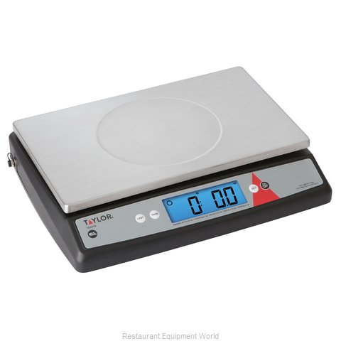 Taylor Precision TE22OS Scale, Portion, Digital