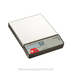 Taylor Precision TE2FT Scale, Portion, Digital