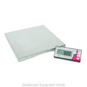 Taylor Precision TE30WD Scale, Portion, Digital