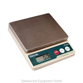Taylor Precision TE32C Digital Scale