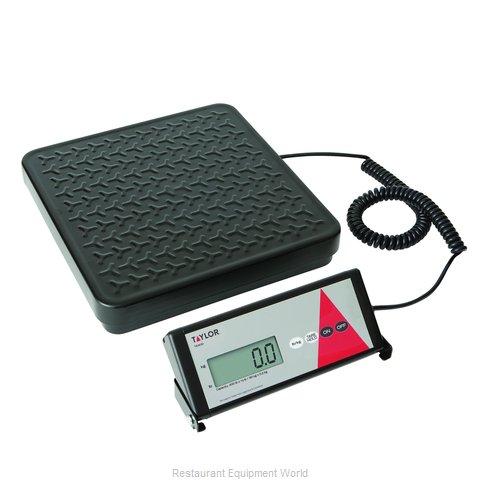 Taylor Precision TE400 Scale, Receiving, Digital