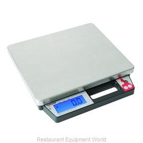 Taylor Precision TE50 Scale, Portion, Digital