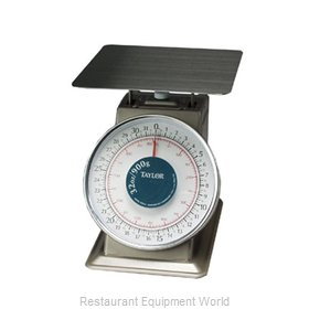 Taylor Precision THD32 Scale Portion Dial