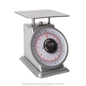 Taylor Precision THD32D Scale, Portion, Dial