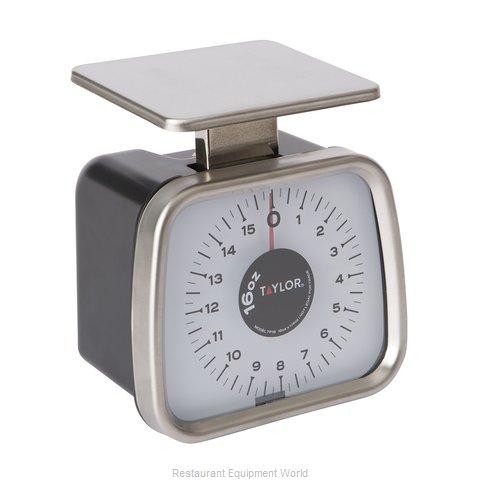 Taylor Precision TP16 Scale, Portion, Dial
