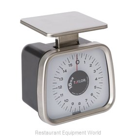 Taylor Precision TP16 Portion Control Scale