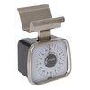 Taylor Precision TP16FF Scale, Portion, Dial