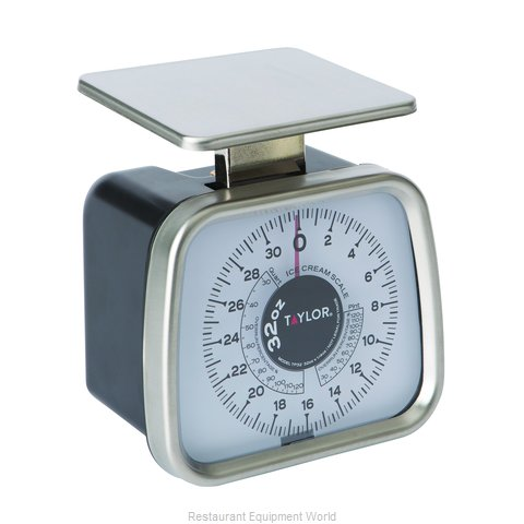 Taylor Precision TP32 Portion Control Scale