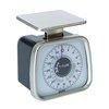 Taylor Precision TP32 Scale, Portion, Dial