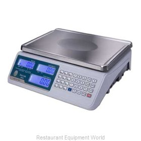 Taylor Precision TPC60LT Scale Price Computing