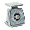 Taylor Precision TS25KL Scale, Portion, Dial
