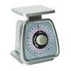 Balanza, para Control de Porciones, Mecánica <br><span class=fgrey12>(Taylor Precision TS25KL Scale, Portion, Dial)</span>