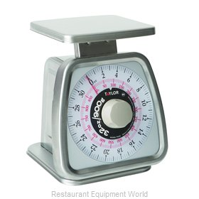 Taylor Precision TS32 Portion Control Scale