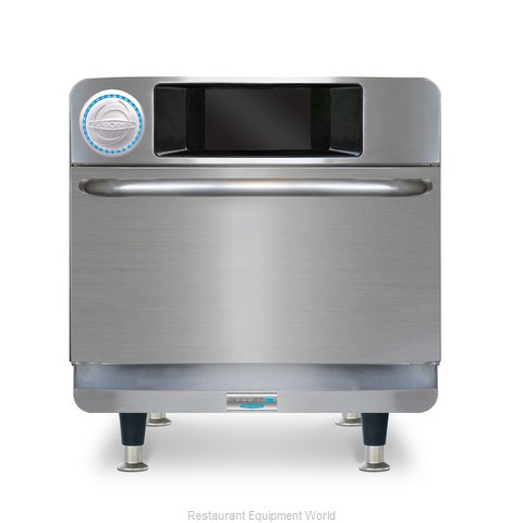 Turbochef BULLET Microwave Convection / Impingement Oven