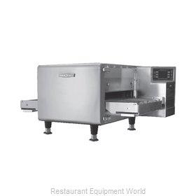 Turbochef HHC1618 STD-48 Oven, Electric, Conveyor